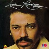 Y Sus Amigos de Louie Ramirez