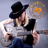Live Bootleg Series, Vol. 8 (Remastered Recording) by Johnny Winter