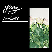 The Child by Yung
