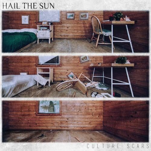 Entertainment Lies by Hail The Sun