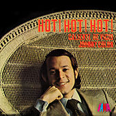 Hot Hot Hot Caliente De Vicio de Johnny Colon