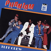 Phanjam by Various Artists