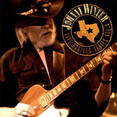 Live Bootleg Series, Vol. 4 (Remastered Recording) by Johnny Winter