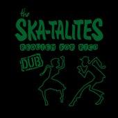 Dub for Rico by The Skatalites