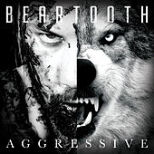 Always Dead de Beartooth