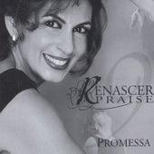 Renascer Paise 9 - Promessa by Renascer Praise
