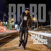 Road to Success by Roro