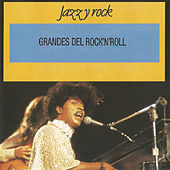 Grandes del Rock'n'roll: Jazz y Rock fra Various Artists