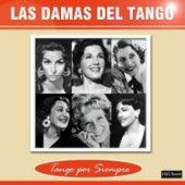 Las Damas del Tango by Various Artists