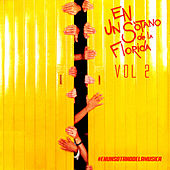 En un Sótano de la Florida, Vol. 2 de Various Artists