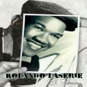 El Sabrosón de Rolando LaSerie