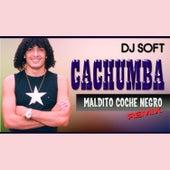 Maldito Coche Negro (Remix) de Cachumba