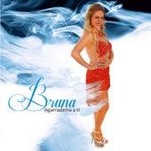 Agarradinha a Ti by bRUNA