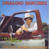 El Gallo de Sinaloa de Chalino Sanchez