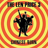 Chinese Burn by Len Price 3