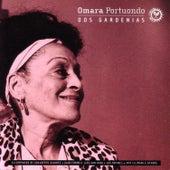 Dos Gardenias de Omara Portuondo