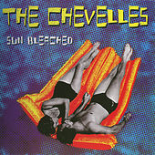 Sun Bleached de The Chevelles