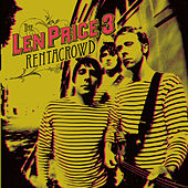Rentacrowd by Len Price 3