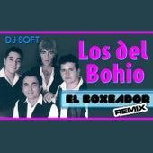 El Boxeador (Remix) by Los Del Bohio