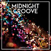 Midnight Groove von Various