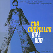 Girl God de The Chevelles