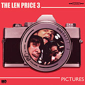 Pictures by Len Price 3