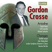 Crosse: Changes & Ariadne by Various Artists