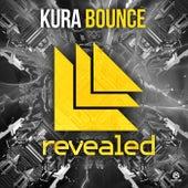 Bounce von Kura