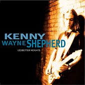 Ledbetter Heights by Kenny Wayne Shepherd