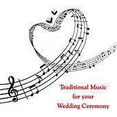 Wedding Music by Kevin Bowyer