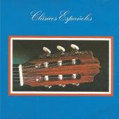 Clásicos Españoles de German Garcia