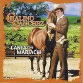 Canta Con Mariachi de Chalino Sanchez