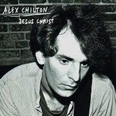 Jesus Christ von Alex Chilton