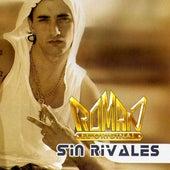 Sin Rivales de Roman El Original