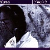 Yusa by Yusa