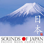 Sounds of Japan by Various Artists