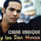 Omar Enrique de Omar Enrique