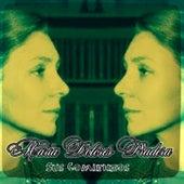 Mª Dolores Pradera - Sus Comienzos de Maria Dolores Pradera