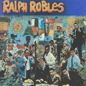 Ralph Robles von Ralph Robles