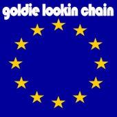 Auf Wiedersehen Mate von Goldie Lookin' Chain