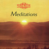 Meditations von Various Artists