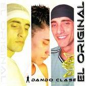 Dando Clase de Roman El Original