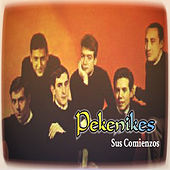 Pekenikes - Sus Comienzos by Various Artists