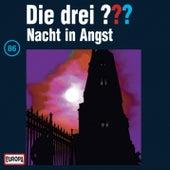 086/Nacht in Angst von Die drei ???