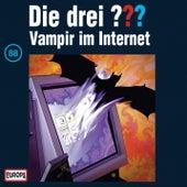 088/Vampir im Internet von Die drei ???