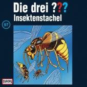 097/Insektenstachel von Die drei ???