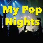 My Pop Nights de Various Artists