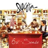 6th Sense by Dygta