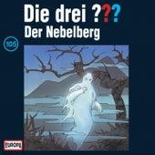 105/Der Nebelberg von Die drei ???