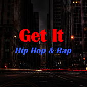 Get It by Various Artists